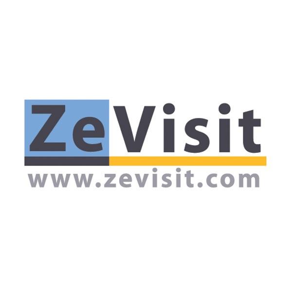Zevisit, Audioguide mp3 gratuit à télécharger