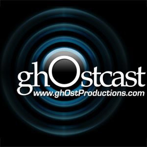 Ghost Productions Medical Animation