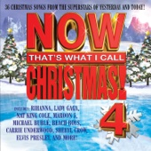 NOW (That's What I Call Christmas), Vol. 4 - Various Artists
