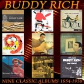 Nine Classic Albums 1954-1958