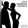Imagem em Miniatura do Álbum: Love, Marriage & Divorce