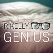 Genius - Single