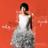 Imagem em Miniatura do Álbum: Malika Ayane (Deluxe Edition)
