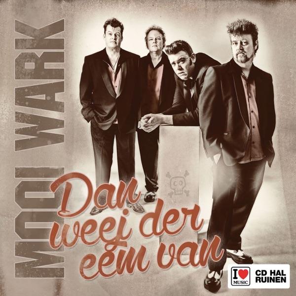 Dan Weej Der Eem Van - Single