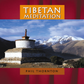 Download Phil Thornton - Mandala Equilibrium