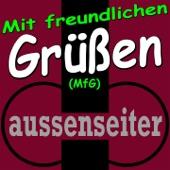 Mit freundlichen Grüßen (MfG) - EP