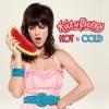 Katy Perry - Hot N Cold  Manhattan Clique Remix  [Long Edit]