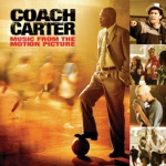 Coach Carter (Music from the Motion Picture)