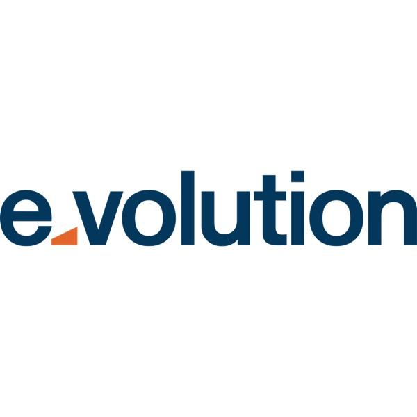 Der e-volution-Podcast: Kostenloses Know-How für Elektrotechniker