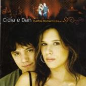 Change the World (Ao Vivo) - Cídia e Dan