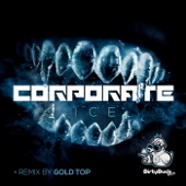 Ice - Corporate