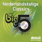 Nostalgie the Big 5 Nederlandstalig