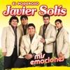 Mis Emociones, Javier Solis