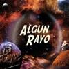 Algun Rayo