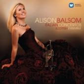 Violin Concerto in A Minor, RV 356: I. Allegro