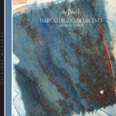 Brian Eno & Harold Budd - Their Memories artwork