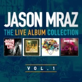 The Live Album Collection, Vol. One