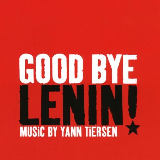 Summer 78 (2) - Yann Tiersen