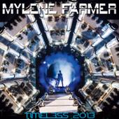 Timeless 2013 (Live)