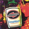 Great Mixes, Supergroove