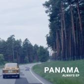Always (Classixx Remix) - Panama