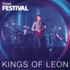 iTunes Festival: London 2013 - EP, Kings of Leon