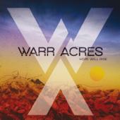 All Around - Warr Acres