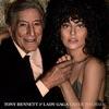 Cheek to Cheek (Deluxe Version), Tony Bennett & Lady Gaga