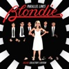 Parallel Lines (Deluxe Collector's Edition), Blondie