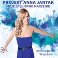 Anna Jantar Żeby szczęśliwym być