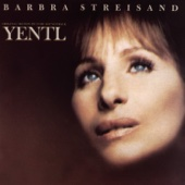 The Way He Makes Me Feel (Studio Version) - Barbra Streisand