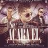 Se Acaba el Tiempo (Official Mambo Remix) [feat. Maluma & J Alvarez] - Single, Maximus Wel