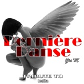 Dernière danse (Karaoke Version) [Originally Performed By Indila]