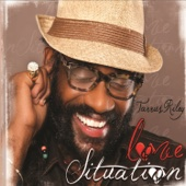 Love Situation - Tarrus Riley
