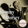 In A Little Spanish Town - Jimmy Dorsey
