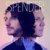Hotel Home (feat. Gotye) - Single, Spender