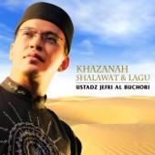 Khazanah Shalawat & Lagu