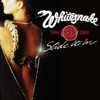 Slide It In (25th Anniversary Expanded Edition), Whitesnake