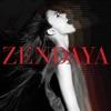 Zendaya - Butterflies