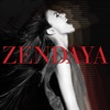 My Baby - Zendaya