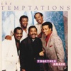 Together Again, The Temptations