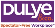 Dulye & Co. Spectator-Free Workplace Podcast