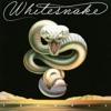 Trouble (Remastered), Whitesnake