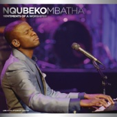 Yebo Nkosi Yami