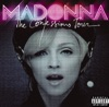 The Confessions Tour (Live) [Audio Version]