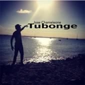 Jose Chameleone - Tubonge artwork