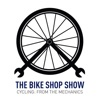 Bike Shop CX