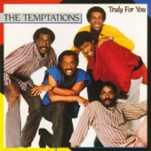 The Temptations - I'll Keep My Light In My Window artwork