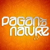 Pagan By Nature