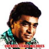 Unforgettable Melodies - Clarence Wijewardena